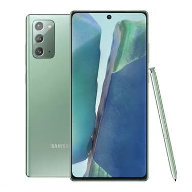 Samsung : clap de fin pour la gamme Galaxy Note ?