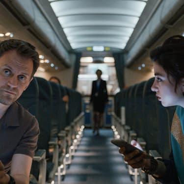 Into The Night, la première série belge diffusée sur Netflix