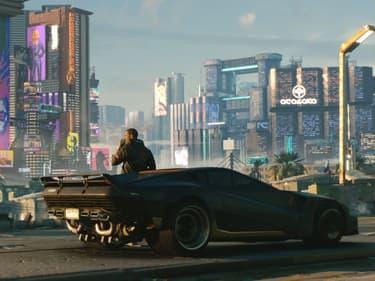Les 10 jeux les plus attendus de 2020