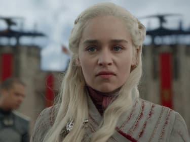 Game of Thrones : tout ce qui ne va pas dans la saison 8