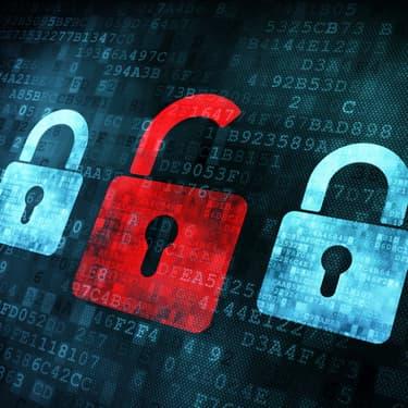 Après un vol de données, les internautes changent rarement leur mot de passe