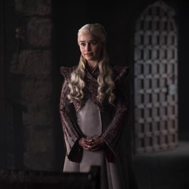 Game of Thrones : où en est le projet spin-off ?