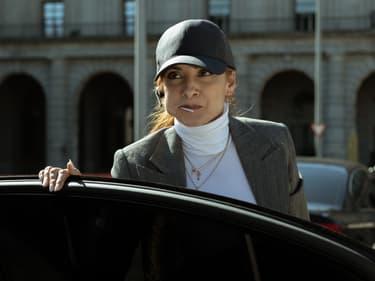 La Casa de Papel : Alicia Sierra et Tatiana sont-elles la même personne ?
