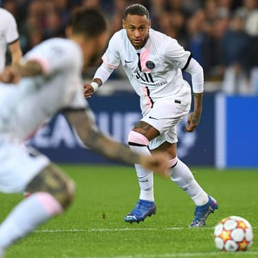 Ligue 1, J7 : le programme, avec Metz-PSG et Angers-Marseille