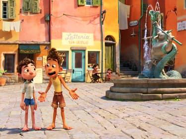 Bon plan : le pack Disney+ et SFR Divertissement à 8,99€ par mois !