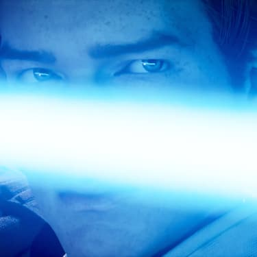 Star Wars : Fallen Order, le jeu post-Ordre 66