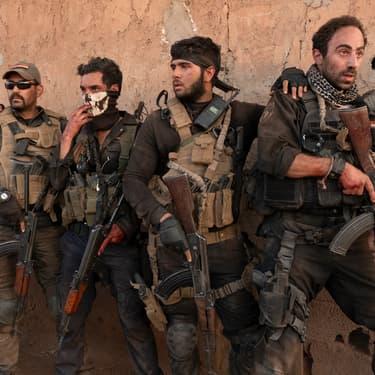 3 bonnes raisons de regarder Mossoul sur Netflix