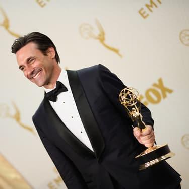 Emmy Awards : quelles sont les séries les plus primées ?