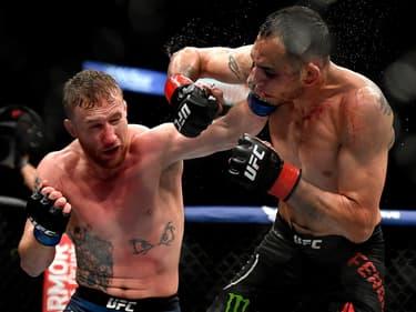 UFC 249 : le grand retour du MMA en Floride