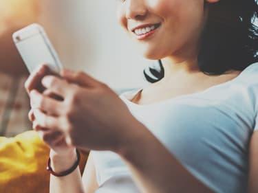 Sécurité : comment protéger son téléphone portable ?