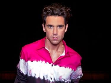 Mika : son concert pour le Liban sera disponible sur la box SFR
