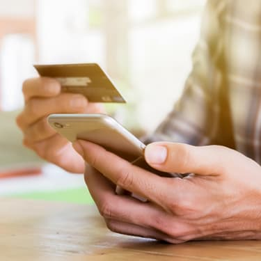 Comment sécuriser vos données personnelles et bancaires ?