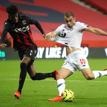Ligue Europa : le programme de la 2e journée, avec Lille-Celtic et Nice-H. Beer-Sheva