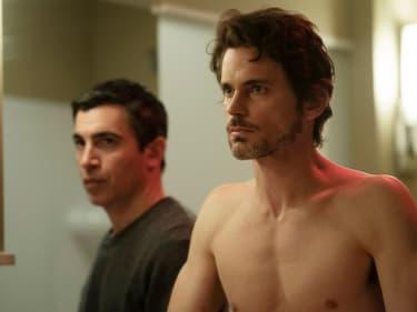 The Sinner : tout ce qu'il faut savoir sur la série avant la saison 3