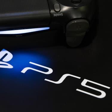 La PS5 est bien rétrocompatible, mais il y a un mais