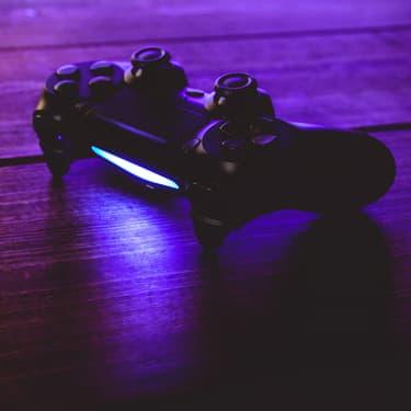 La PlayStation 5 devrait arriver en 2020 et se dévoiler dans les prochains mois.