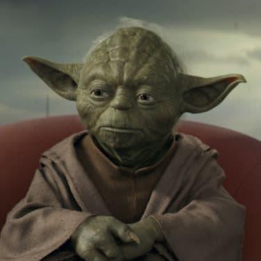 La saga Star Wars en promo sur la box SFR
