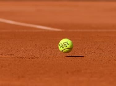 Coronavirus : le tournoi de Roland-Garros lui aussi repoussé