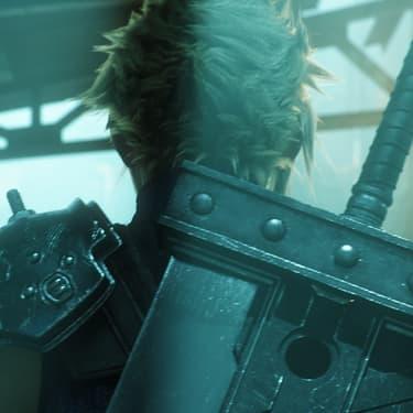 Parmi les moments forts de cet E3 2019, la présentation du remake de Final Fantasy VII