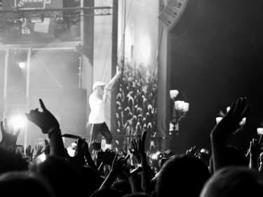 FNAC Live Paris 2019 : deuxième jour en images