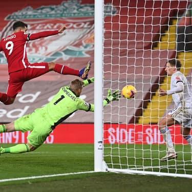 Premier League, J24 : le programme, avec Leicester-Liverpool