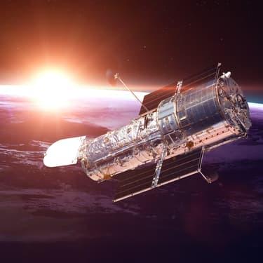 Quand pourrons-nous prévoir une excursion galactique et faire du tourisme spatial $1
