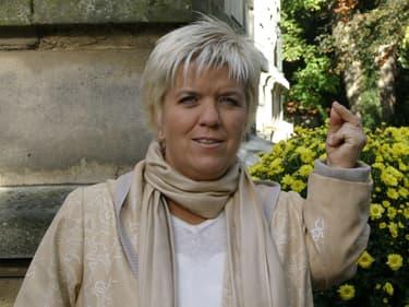 Mimie Mathy, Ingrid Chauvin, Laurent Ournac : leurs salaires révélés