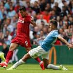 Liverpool - Manchester City, le nouveau classique