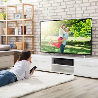 Comment bien choisir sa TV ?