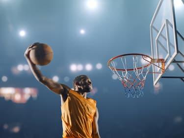NBA : qu'attendre de la Free Agency 2019 ?
