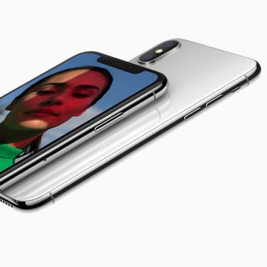 Les iPhone plus rapides en France que dans les autres pays ?