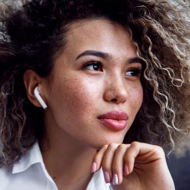 Apple : bientôt une nouvelle génération d'AirPods ?