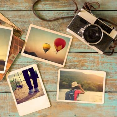 Les imprimantes portables, un moyen efficace d'imprimer vos photos de manière professionnelle où que vous vous trouviez.