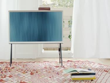 Quelles sont les meilleures TV Samsung ?