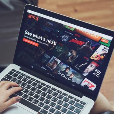 N-Plus : un nouveau réseau social pour enrichir l'expérience Netflix ?