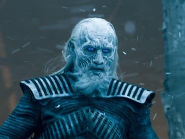 Game of Thrones : et si les Marcheurs Blancs n'étaient pas si méchants que ça ?
