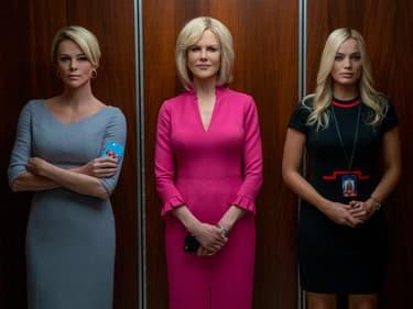 Scandale : un témoignage poignant de l'affaire qui a ébranlé Fox News