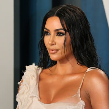 L'incroyable famille Kardashian revient enfin sur E!