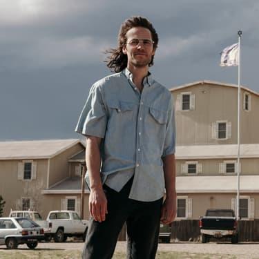 La mini-série Waco revient sur les nombreuses zones d'ombre qui entourent toujours la tragédie