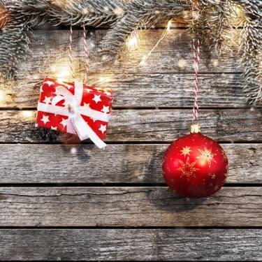 Les fêtes approchent : suivez le guide sur SFR Actus.