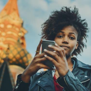 La Russie impose des applications sur tous les smartphones