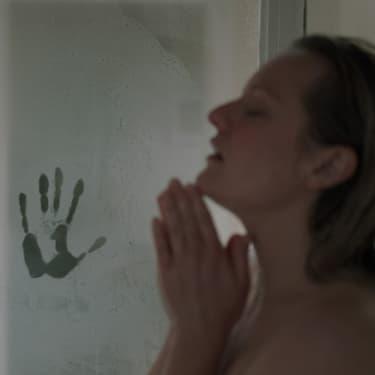 Invisible Man, l'homme invisible devient nuisible sur Altice Studio