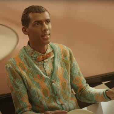 Retour sur la carrière de Stromae, en 5 clips