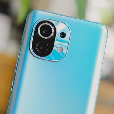 Xiaomi : bientôt une officialisation de nouveaux smartphones Mi 11