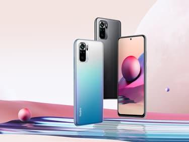 Surcouche MIUI 13 : quels smartphones Xiaomi seront compatibles ?