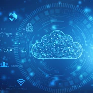 Bon plan : SFR Cloud à 1 euro