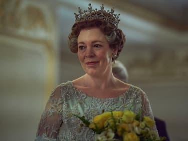 Emmy Awards 2021 : le palmarès, avec le couronnement de The Crown