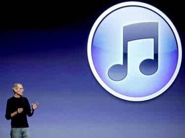 Fin d'iTunes : quelles conséquences ?