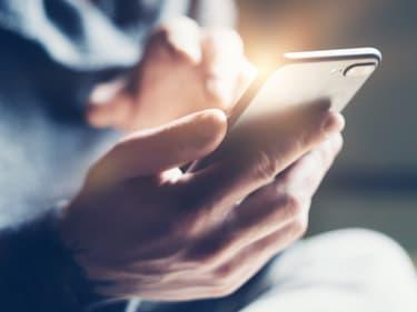Les smartphones de milieu de gamme à shopper au Black Friday
