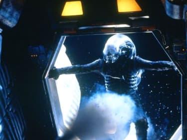 Alien 5 annoncé par Ridley Scott